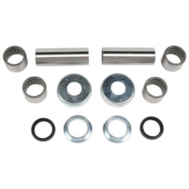Pivot Works Swing Arm Bearing Kit