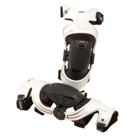 Pod MX K300 Knee Brace Pair