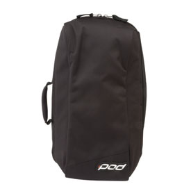 Pod MX Knee Brace Protective Bag