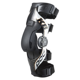 Pod MX K8 2.0 Knee Brace Right