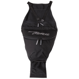 Polaris Shoulder Storage Bag
