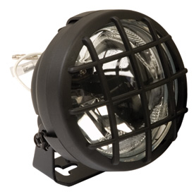 Polaris Halogen Replacement Rally Light