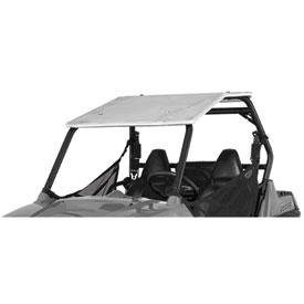Polaris Aluminum Roof
