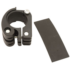 Polaris Fast Clamp