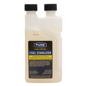 Polaris Premium Fuel Stabilizer