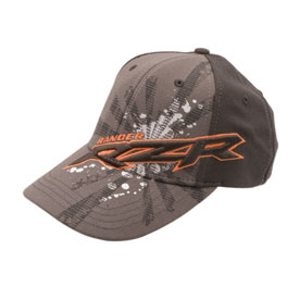 Polaris RZR Fitted Hat