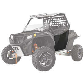 Polaris Ranger RZR Doors