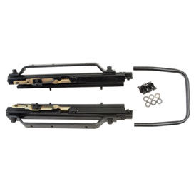 Polaris Stock Seat Adjustment Slider