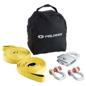 Polaris Winch Accessory Kit