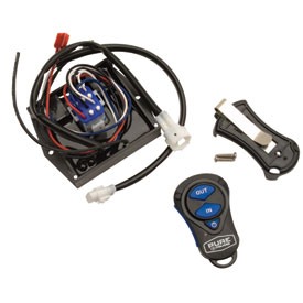 Polaris Wireless Winch Remote