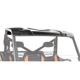 Polaris Lock & Ride Pro-Fit Sport Roof