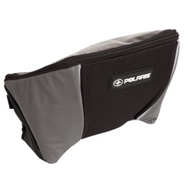 Polaris Headlight Pod Bag