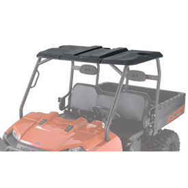 Polaris Full-Size Sport Roof
