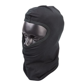 Polaris Basic Balaclava
