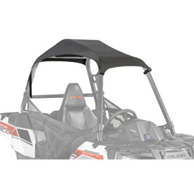 Polaris ACE Canvas Roof