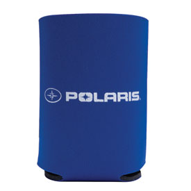 Polaris Can Koozie