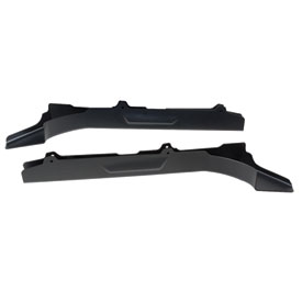 Polaris Trailing Arm Guards