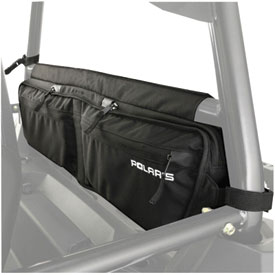 Polaris Trail Bag