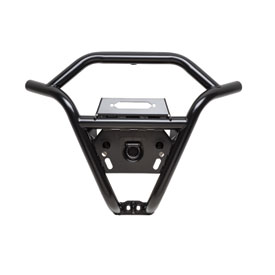 Polaris Extreme Duty Front Bumper | Parts & Accessories ... on