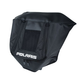 Polaris Behind Seat Storage Bag
