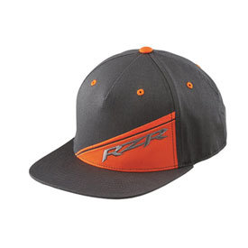 Polaris Socal Snapback Hat | Casual | Rocky Mountain ATV/MC