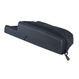 New OEM Polairs General In Dash Storage Bag 2882165