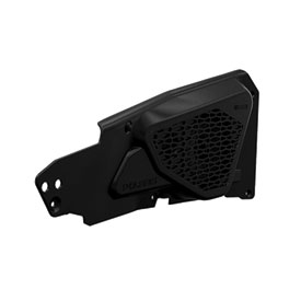 Polaris RZR Door Speakers