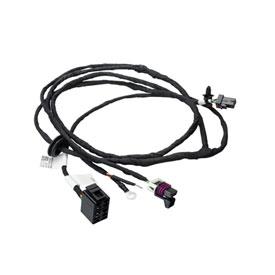 Polaris Winch Jumper Harness   Parts & Accessories   Rocky Mountain ATV/MC   Winch Harness      Rocky Mountain ATV/MC