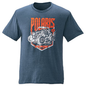 Polaris RZR Edge T-Shirt