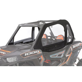 14 Polaris RZR 1000 XP Right Side Upper Door Frame