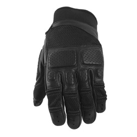 Power-Trip TT Motorcycle Gloves