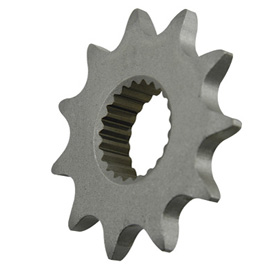 JT Front Sprocket 14 Tooth/428 Pitch