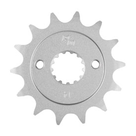 Primary Drive Front Sprocket