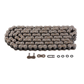 Primary Drive 520 ORH X-Ring Chain