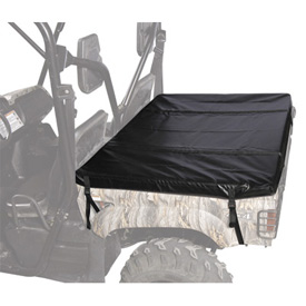 Pro Armor Soft Cargo Bed Cover