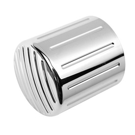 Pro-One Oil Filter Cover