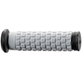 ProTaper Pillow Top ATV Grips