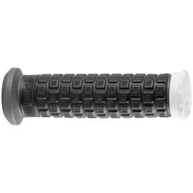 ProTaper Pillow Top ATV Lite Grips