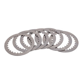 Pro X OEM Clutch Plate Set Steel Drive
