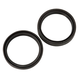 Pro X Fork Seals | Parts & Accessories | Rocky Mountain ATV/MC