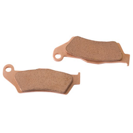 Pro X Brake Pad - Sintered Metal