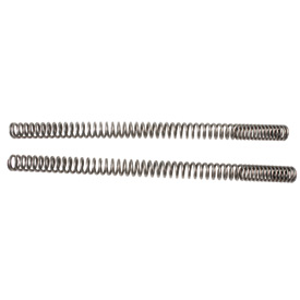 "Progressive Suspension ""Larry Roeseler Series"" Fork Springs"