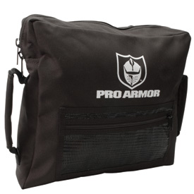 Pro Armor Door Storage Bag
