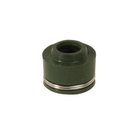 Pro X Exhaust Valve Stem Seal