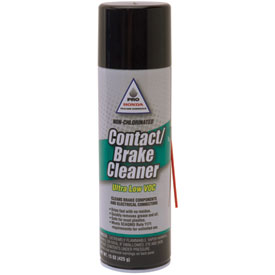 Pro Honda Contact/Brake Cleaner