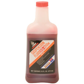 Pro Honda Suspension Fluid SS-8