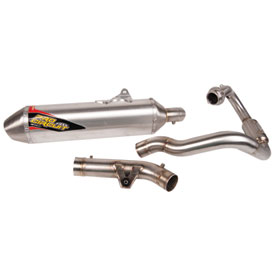 Pro Circuit T-5 Exhaust System