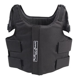 Protect Armor Vest
