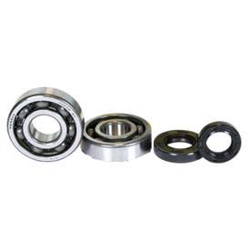 Pro X Crankshaft Bearing and Seal Kit | Parts & Accessories