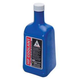 ATV Coolant | Rocky Mountain ATV/MC